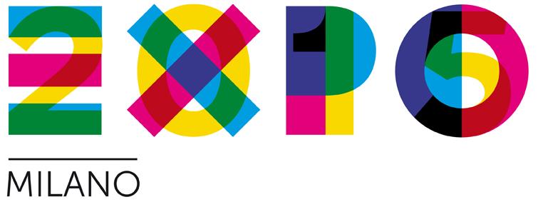 logo_expo_baricci_brunello_montalcino
