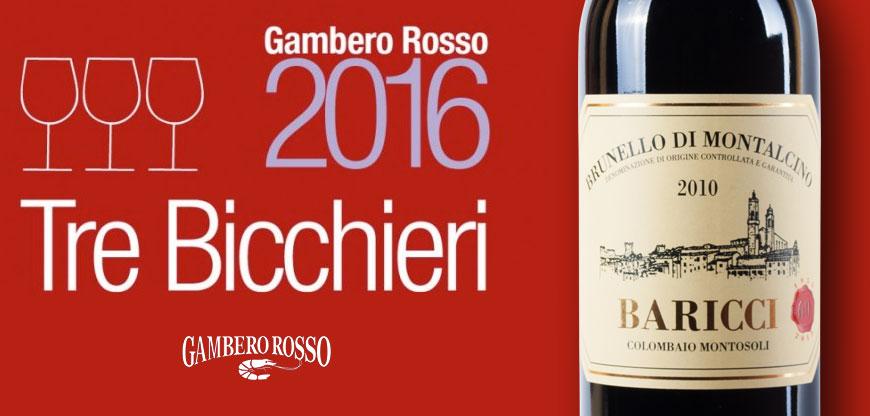 baricci-colombaio-montosoli-brunello-montalcino-premio-tre-bicchieri-2016