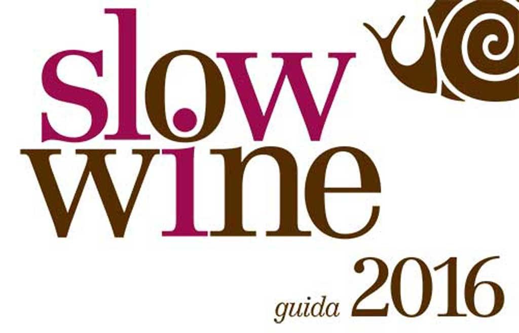 slowine-logo-2-1024x657